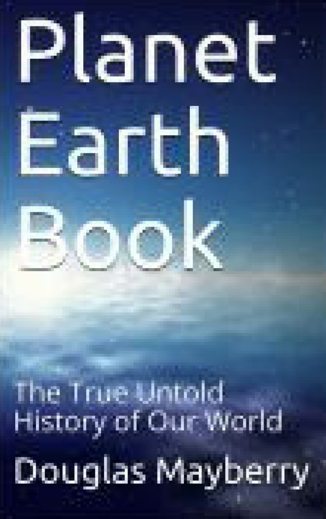 PlanetEarthBookPBCover