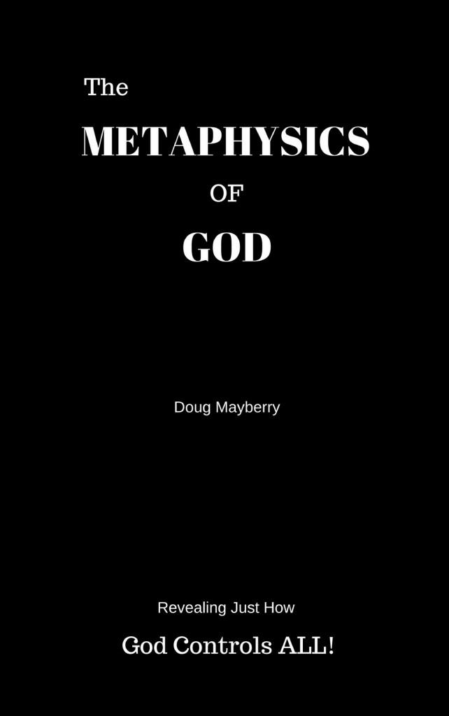 TheMetaphysicsCover