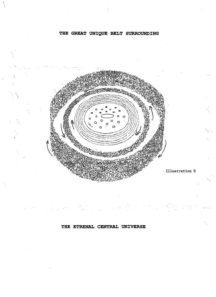 CentralUniverse
