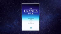 The Urantia Book – Internet School