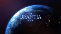 The Urantia Book's Quotes with Art – You Can Live Forever