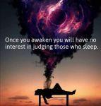 """""""Spiritual Awakening"""" Quotes"""