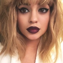 rs_600x600-150203132018-600.Kylie-Jenner-Instagram-Blond.ms.020315