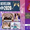 Revelion 2020 la Simposio Events