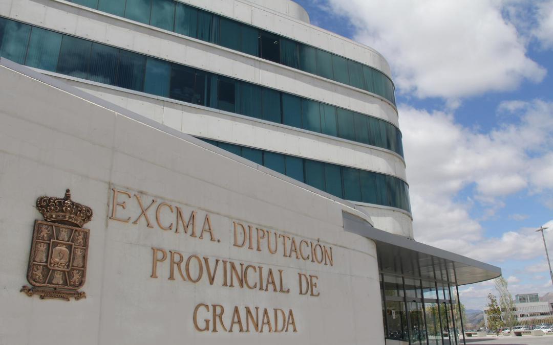 Un Ayuntamiento defendido por Revelles Abogados consigue 45.221 euros de una Subvención que Diputación de Granada le negó.