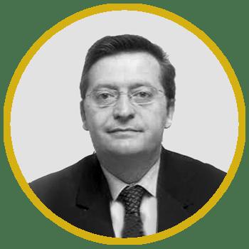 Miguel Olmedo Cardenete