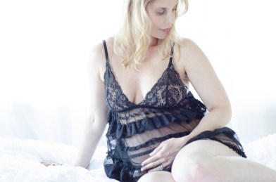 Maternity_SanFranciso_26
