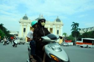 Hanoi_Vietnam_55