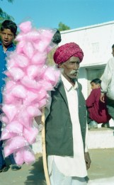 India_Rajasthan_Pushkar_CamelFair_17