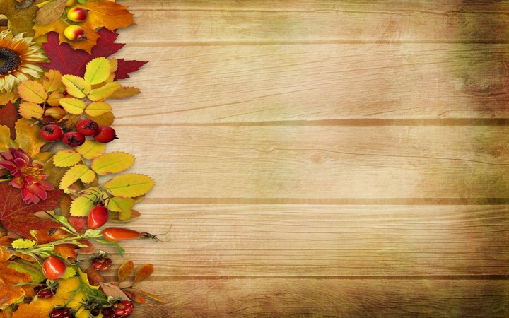 Free Computer Wallpaper Fall Leaves Autumn Vintage Background Leaves Drawing Wallpaper By