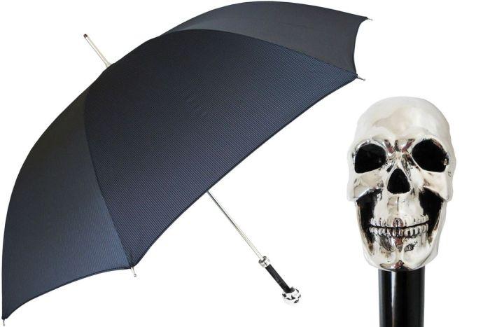 parapluie-rayé-noir-TDM