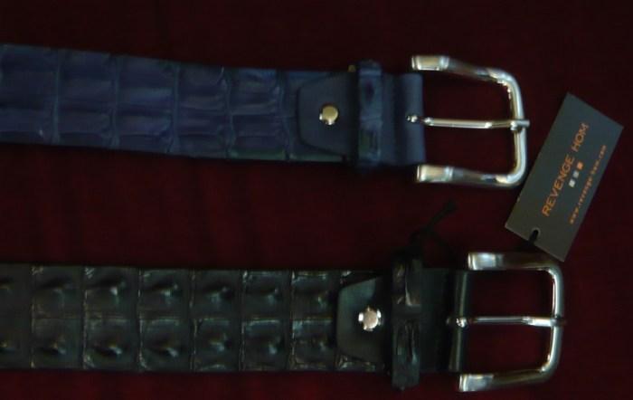 ceinture-croco