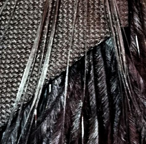 details cravate