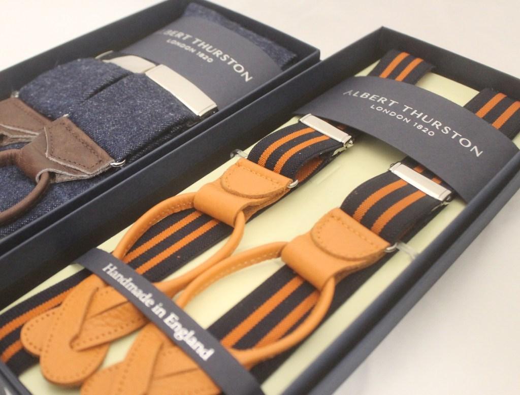 bretelles-elastiques-orange-et-navy