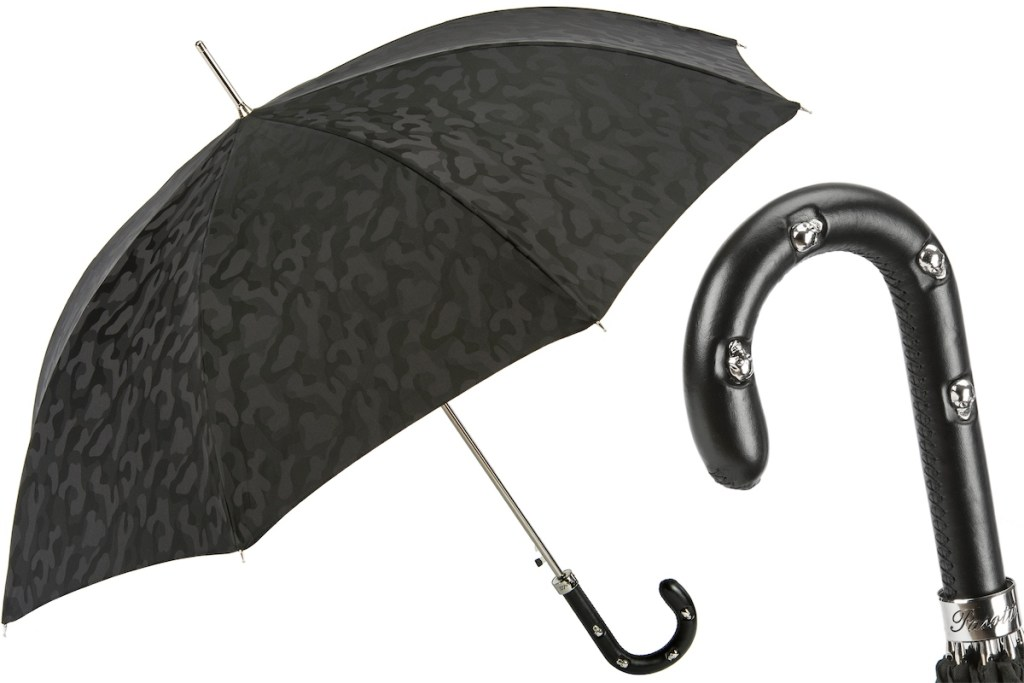 parapluie camouflage