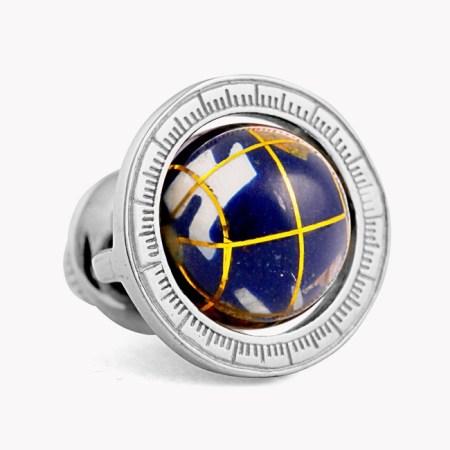 pins-globe-lapis