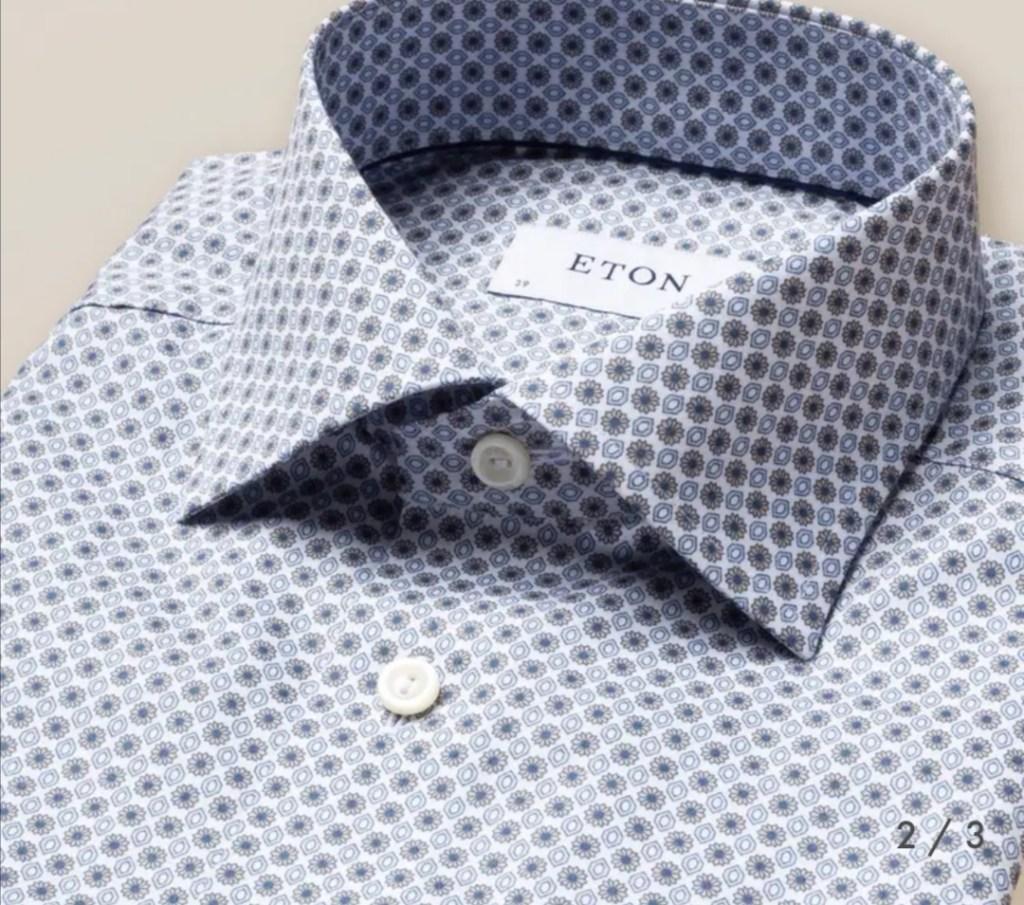 chemise_eton_a_motif