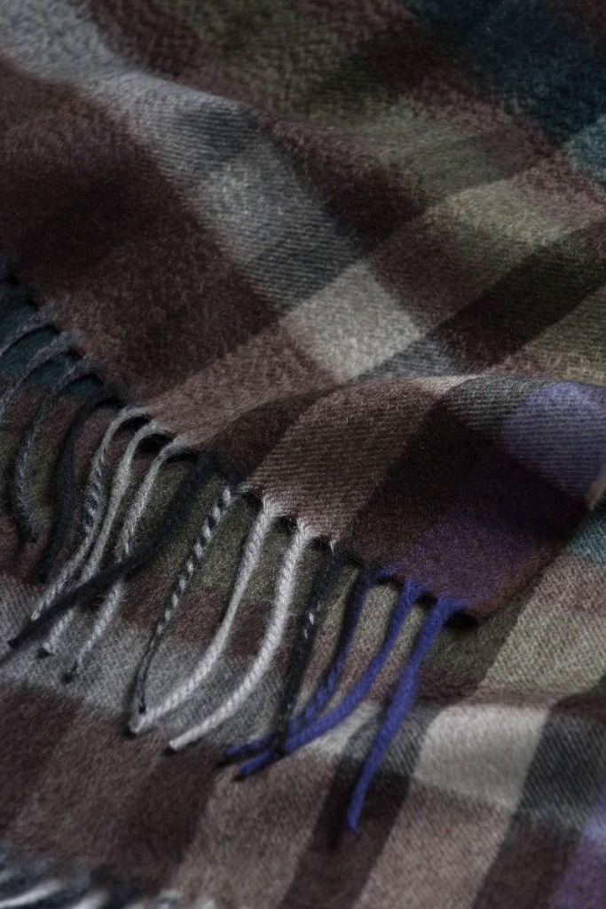echarpe-cachemire-multicolore-dark