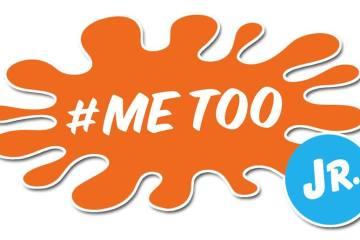 Dan Schneider Sexual Abuse Allegations Nickelodeon #MeToo #TimesUp Foot Fetish iCarly Amanda Bynes Jennette McCurdy Miranda Cosgrove, Erin Sanders