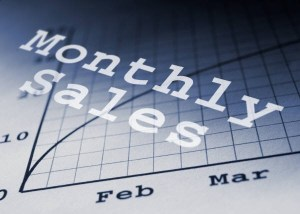 MonthlySales6-5-2014