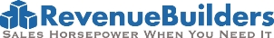Revenue Builders, Inc. Logo