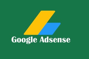 Strategies for writing informative content for Google Adsense