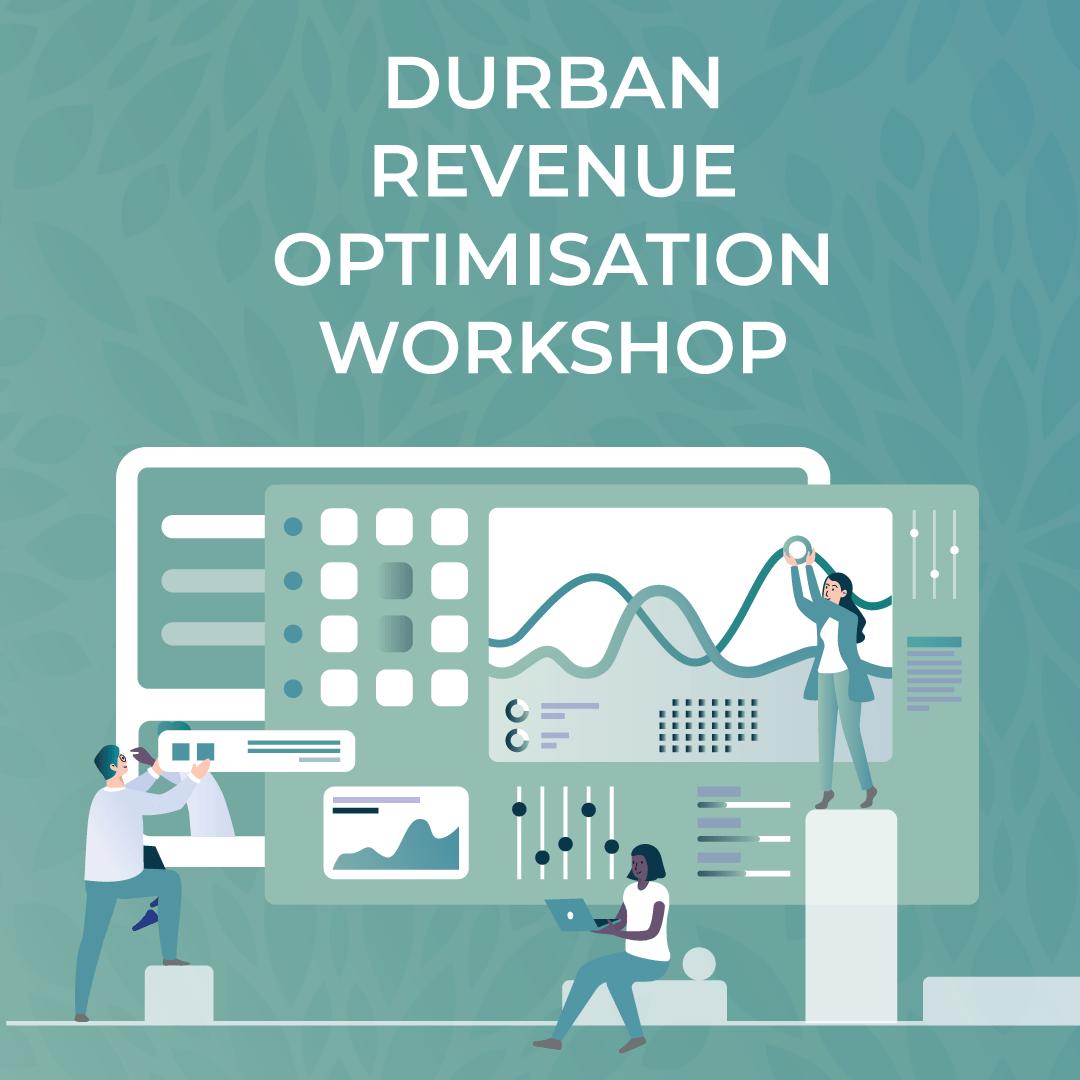 Durban-Product
