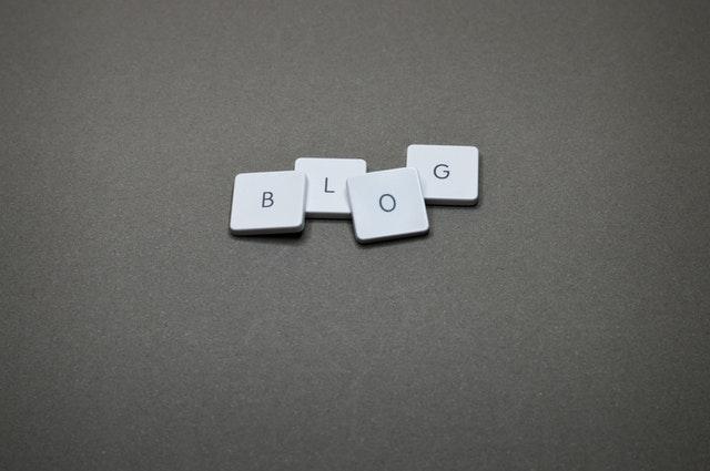 Augmenter ses revenus Créer un blog