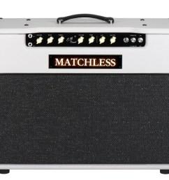 matchless dc 30 [ 1172 x 1000 Pixel ]