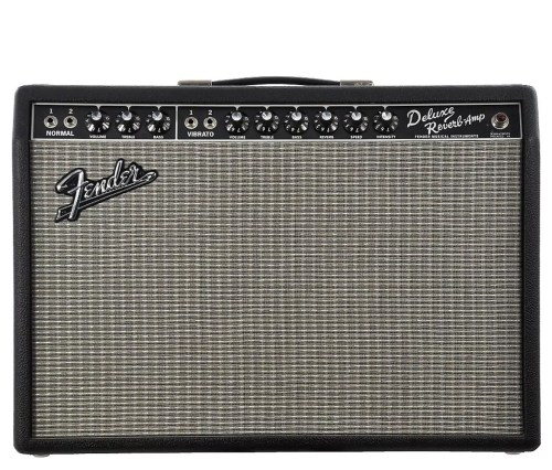 small resolution of fender 65 deluxe reverb reissue