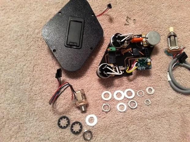 Pot Wiring Diagram Besides Wiring Besides 5 Way Strat Switch Wiring
