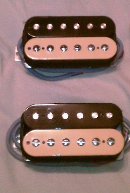 Gibson Sg Double Neck Wiring Diagram