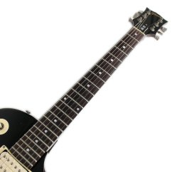 Gibson Les Paul Studio Wiring Diagram 4 6 Liter Ford Engine Nighthawk