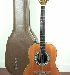 ovation electric guitar pictures [ 902 x 1600 Pixel ]