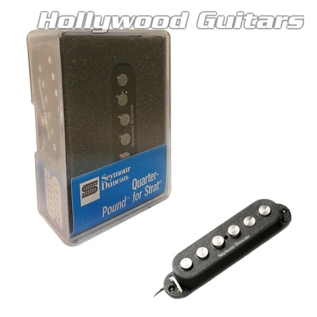 Wiring Diagram Seymour Duncan Hot Rails Installing Hot Rails In A