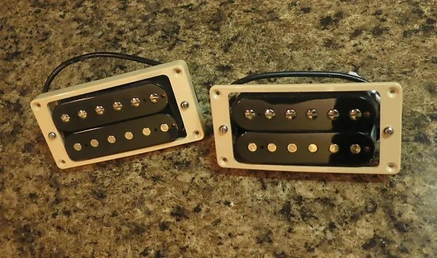 Gibson Pickup Wiring Quick Connect In Addition Gibson Les Paul Wiring