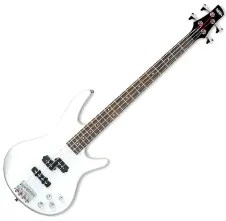 Ibanez Gio Series Electric Guitar, Ibanez, Free Engine