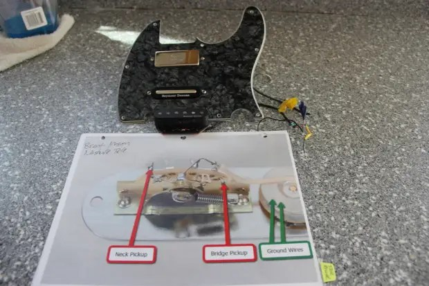 Wiring Diagram As Well 920d Custom Shop Les Paul Jimmy