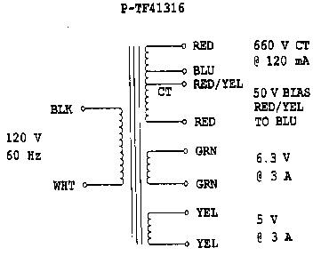 Wiring Diagram Jackson Jackson Flying V Wiring Wiring