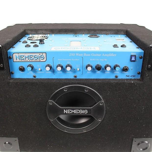 Wiring 3 Speakers 4 Ohms
