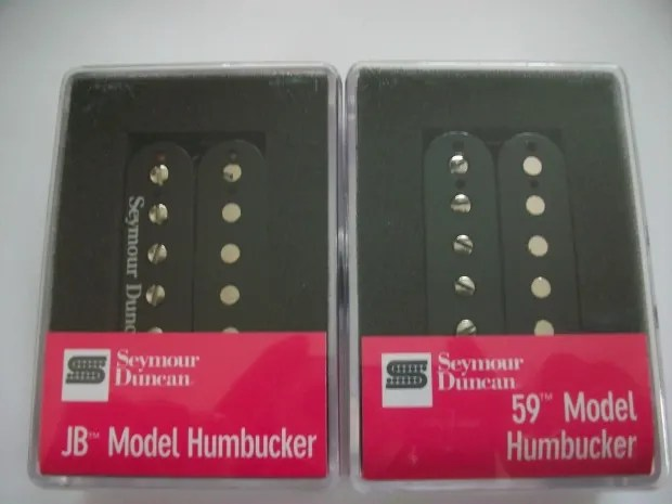 Jb Sh 1n 59 Nickel Additionally Seymour Duncan Strat Wiring Diagram