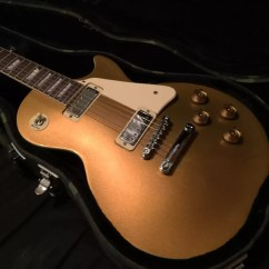Gibson Les Paul Studio Deluxe Wiring Diagram Home Ac Epiphone 56 Goldtop Lp Reverb