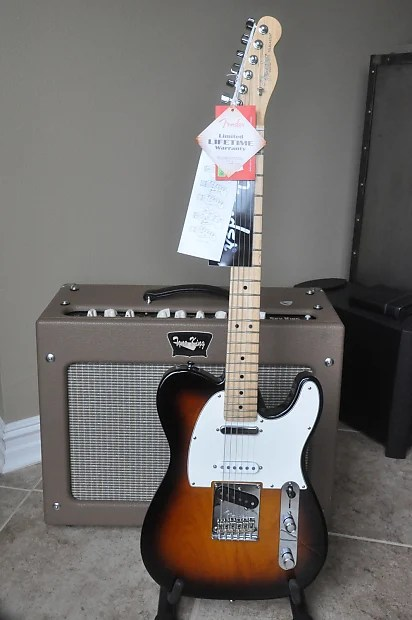 Need 4 Way Switch Wiring Help Telecaster Guitar Forum