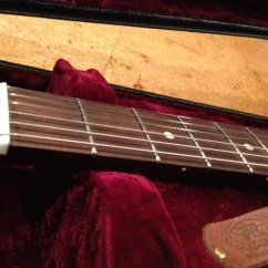 Gibson Les Paul Custom Semi Hollow Venn Diagram In Word 2007 Es-446 Shop Semihollow - Like A With | Reverb
