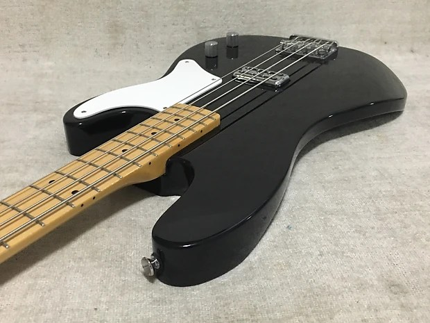 Hs Wiring Diagram Some Help Would Be Appreciated Fender Squier