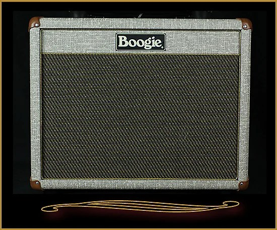 Mesa Boogie Mark Five 25 Head and Lone Star 1x12 Cabinet  Reverb