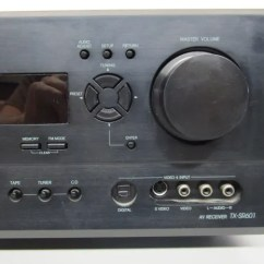 Sony Cdx Sw200 Wiring Diagram 110v S2000 Harness Car Radio ~ Elsalvadorla
