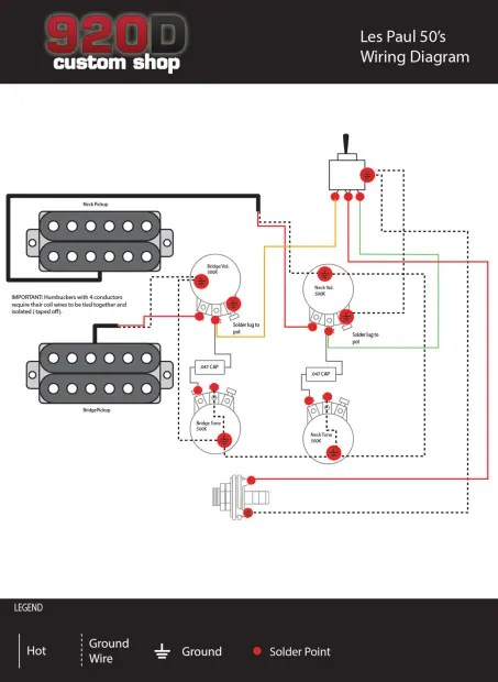Baldor Capacitor Wiring Diagram All Image About Wiring Diagram And