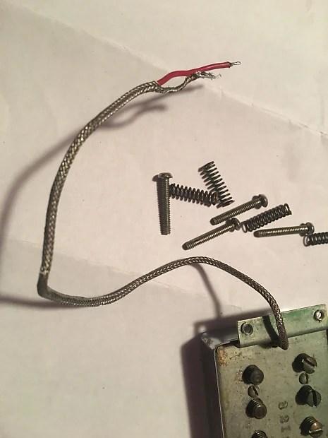 Pickups Wrhb By Mrvintagemusic On Fender Wide Range Pickup Wiring