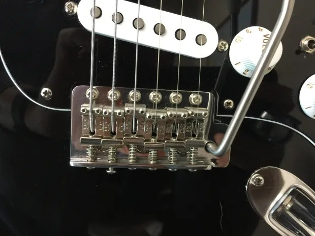 Toggle Switch Guitar Additionally On 5 Way Switch Wiring Diagram Hhh